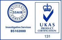 PDQ Process & Investigations Ltd