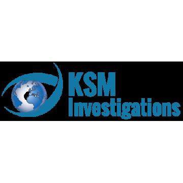 KSM Investigations