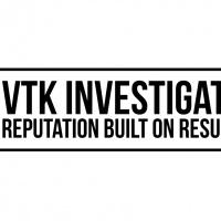 VTK Investigations Ltd | The Association of British