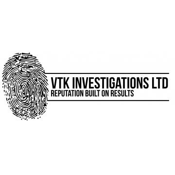 VTK Investigations Ltd