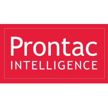 Prontac Intelligence Ltd