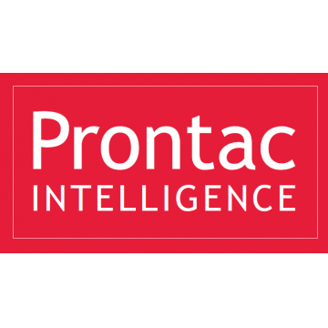 Prontac Intelligence Ltd