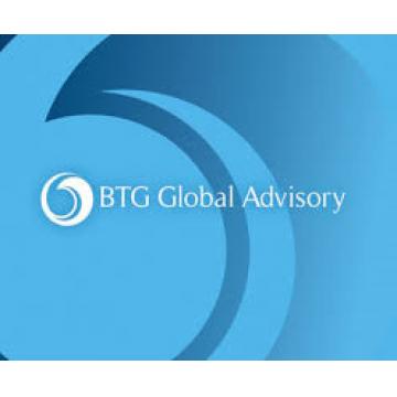 BTG Global Advisory
