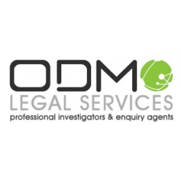 ODM Legal Services