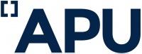 APU Ltd ( Corp Mem )