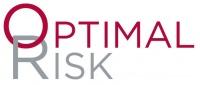 Optimal Risk Management Ltd