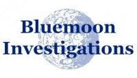 Bluemoon Investigations