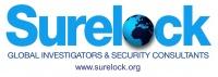 Surelock (Corporate CR010)