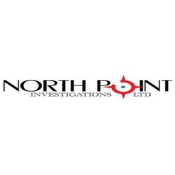 North Point Investigations Ltd