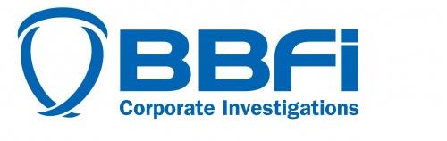 BBFI Limited