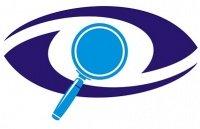 Hampshire Legal Solutions Ltd