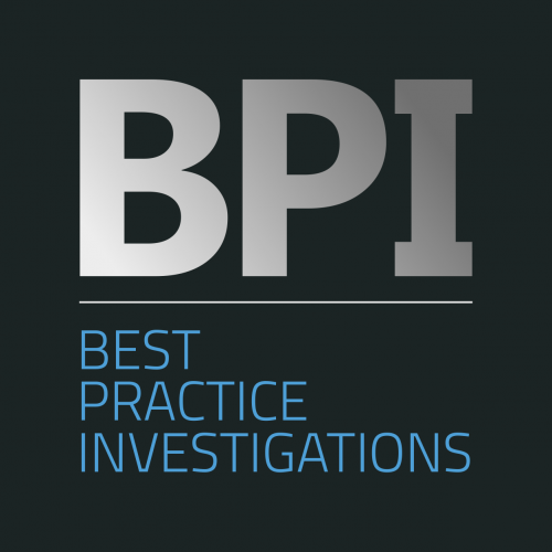 Best Practice Investigations Ltd