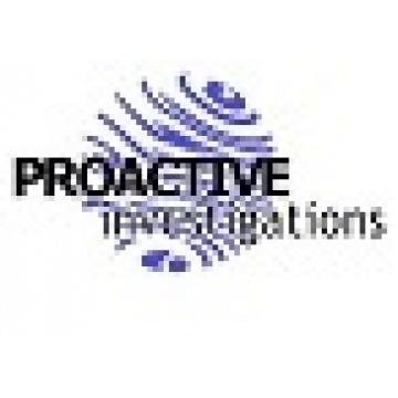 Proactive Investigations Ltd