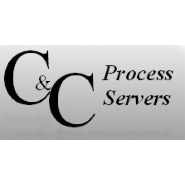 C & C Process Servers & Tracing Agents