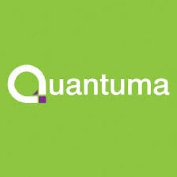 Quantuma LLP