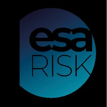 ESA Risk