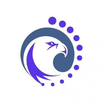 Strategic Intelligence and Risk Services (Europe) Ltd
