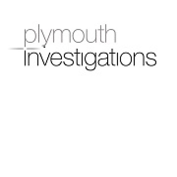 Plymouth Investigations