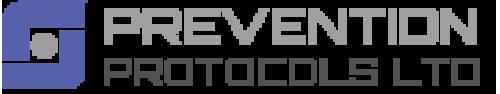 Prevention Protocols Ltd
