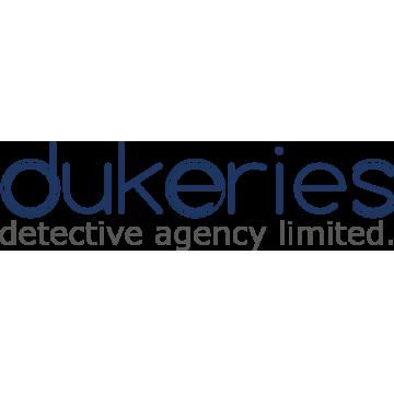 Dukeries Detective Agency Ltd
