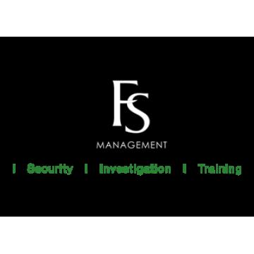 Fairbairn Sykes Management Ltd