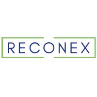 Reconex Limited