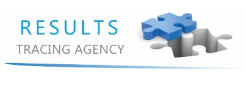 Results Tracing Agency