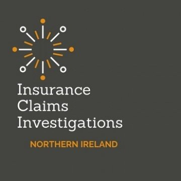 NI Claims Investigations Ltd