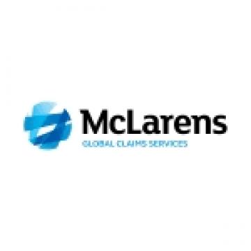 McLarens Investigation Practice