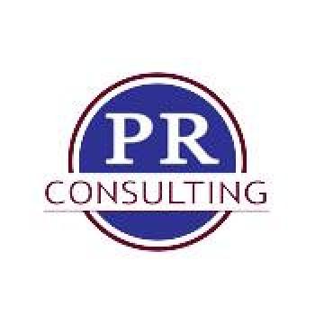 Paul Read (Investigations) Consulting Ltd