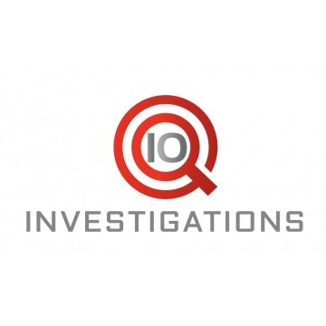 Q10 Investigations trading name of Q10 Claims Solutions Ltd