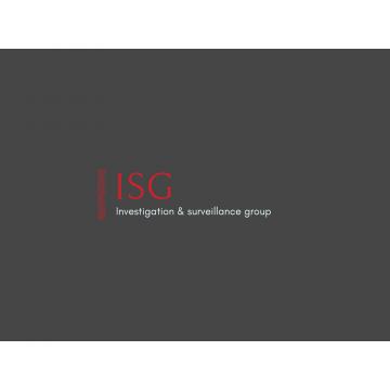 Investigation & Surveillance Group
