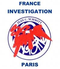 France Investigation