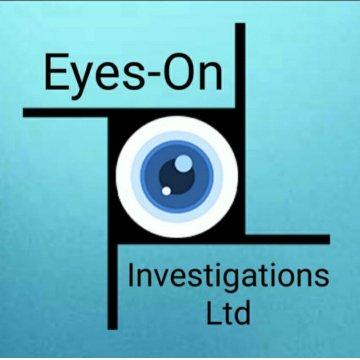 Eyes-on Investigations Ltd