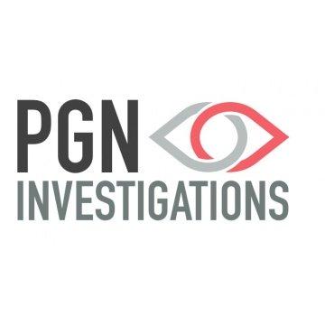 PGN Investigations Ltd