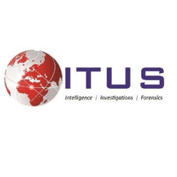 ITUS Limited