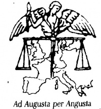 Agence Investigations Sarl