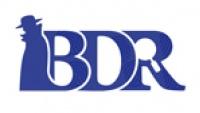 BDR Detective Agency