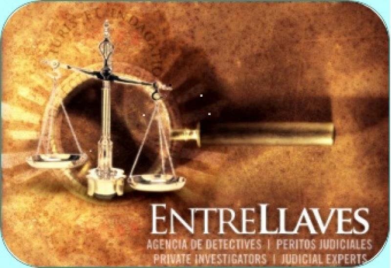 Agencia Entrellaves, S.L.