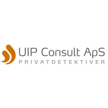 UIP Consult ApS