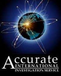 Accurate International Investigation Service