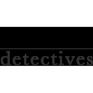 Radar Detectives established 1986