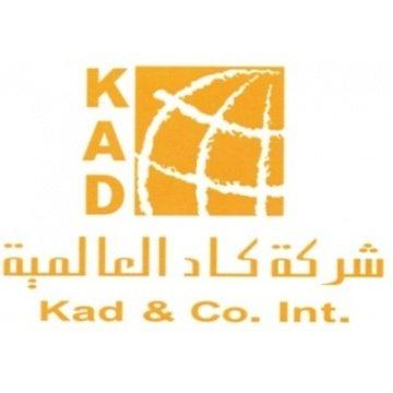 KAD & Co International