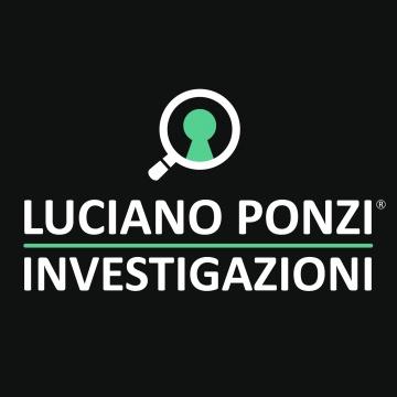 Luciano Ponzi Investigazioni