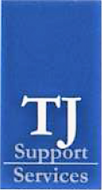 TJ Support Services