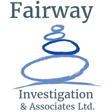 Fairway Investigation and Associates Limited