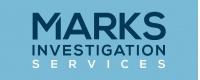 Marks Investigaton Services