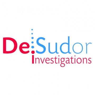 De Sudor Investigations Ltd