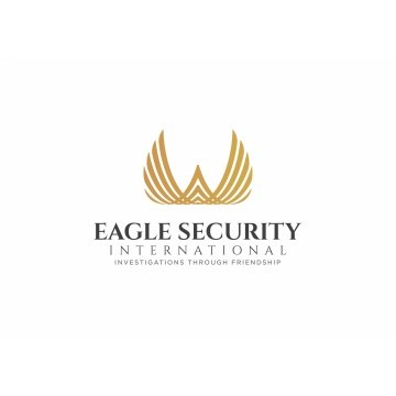 Eagle Security International