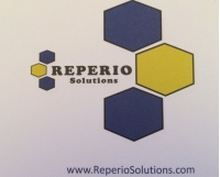 Reperio Solutions Limited
